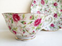 69 Best VINTAGE CHINA images in 2016 | Antique china, Plate