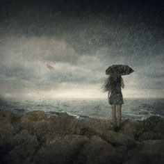 Selected Works, 2011 by Michael Vincent Manalo, via Behance