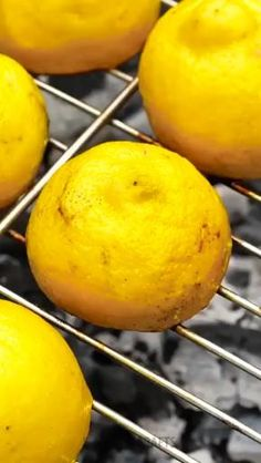 Barbacoa, Arabic Food, Garden Crafts, Restaurant, Food Hacks, Baking Recipes, Mango, Fruit, Cooking