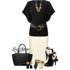 """Untitled #492"" by longstem on Polyvore"