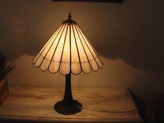 Lámpara Pétalos