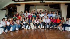 Designa a Rabindranath Salazar Coordinador Estatal de Morena