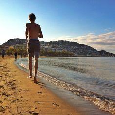 Bon dia! Comencem la semana #aRoses! ~ Buenos días! Empezamos la semana! #visitroses #incostabrava #visitspain #igersgirona #igerspain #catalunyaexperience