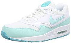 buy online aad3a 4f9d0 Nike Air Max 1 Essential Damen Sneakers – NEU
