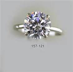 Tiffany Diamond Rings - Bing Images
