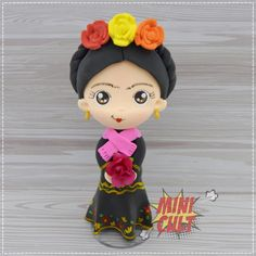 Porcelain Made In China Toy Art, Doll Toys, Dolls, Cult, Cold Porcelain, 30th Birthday, Biscuits, Polymer Clay, Disney Princess