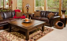 safari living room decorating ideas african safari this is my tiny - Safari Living Room Decor