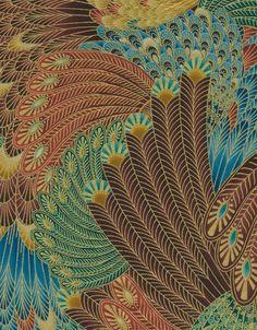 LEGACY-CM9546-RUST  Timeless Treasures fabric