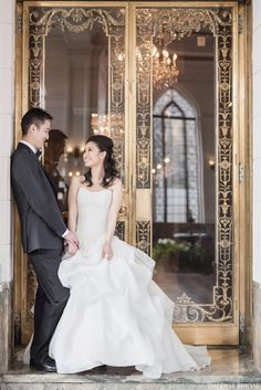 Markham One Stop bridal shop. Offering Wedding Gowns, Bridesmaid Dresses, Evening Dresses for Purchase or Rental. Weddng Photo and Wedding Video in Toronto Wedding Gowns, Wedding Venues, Wedding Photos, Wedding Ideas, Wedding Photography, Photography Ideas, Photo Sessions, One Shoulder Wedding Dress, Ball Gowns