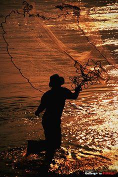 @mekong river ,Loei Thailand