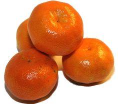 Bits de frutas ¿Que son los bits de inteligencia? Son unidades de información por medio de imágenes grandes, claras y