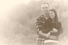 Engagement - Maher Photography Engagement Photography, Engagement Photos, Couple Photos, Couples, Couple Shots, Couple Photography, Couple, Engagement Pics, Engagement Shoots