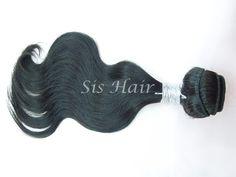 http://www.sishair.com/product/7a-brazilian-virgin-hair-body-wave/