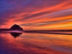 40 most scenic beaches worldwide - Matador Network
