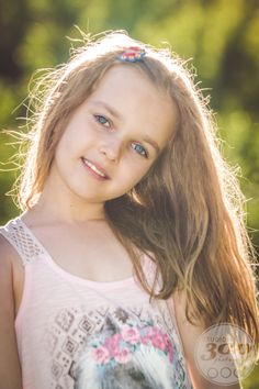 children photography, Chicago, girl portrait, kids photography, girl portrait idea, kids pictures inspiration, Studio 300 Photography Children Photography, Chicago, Portraits, Studio, Gallery, Kids, Pictures, Inspiration, Young Children