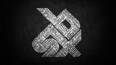 swissbeatbox allstars artwork DARK - FullHD