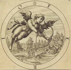 Here is an emblem and distich by Gabriel Rollenhagen , Book with an English rendering by George Wither. Ferio Et pueros ferio et ten. Pencil Illustration, Graphic Design Illustration, Baroque Tattoo, Woodcut Tattoo, Alchemy Art, Ancient Greek Art, Esoteric Art, Dark Art Drawings, Classic Paintings