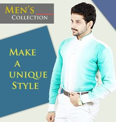 Buy Men's Clothes & Accessories Online in India! Buy Shirts, Trousers, Jeans, Modi Jackets, Lowers, Shorts, Ties for Men. ?Lowest Price ?Cash on Delivery ?Free Shipping ?EMI Available ?Online Payment.