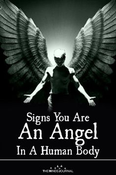 10 Signs You Are Experiencing A Re-Calibration Of Your Mind-Body-Soul System Fallen Angel Quotes, Guardian Angel Quotes, Guardian Angel Tattoo, Your Guardian Angel, Fallen Angel Meaning, Angel Warrior Tattoo, Angels Tattoo, Real Angels, Angels Among Us