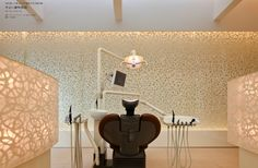 Dental clinic http://www.shotenkenchiku.com/products/detail.php?product_id=159: