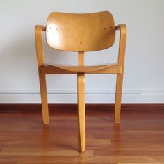 PPs Vintage Design | tapiovaara chair Scandinavian Design, Vintage Designs, Chair, Furniture, Home Decor, Decoration Home, Room Decor, Home Furnishings, Chairs