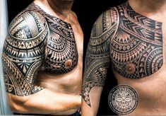 Do you like this tattoo? Tatau Tattoo, Marquesan Tattoos, Samoan Tattoo, Cover Up Tattoos, New Tattoos, Tattoos For Guys, Wrist Tattoos, Sleeve Tattoos, Tatoos