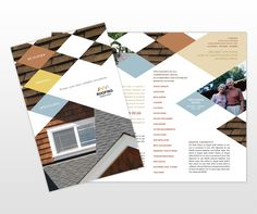 Postcard Design Ideas 15 beautiful and creative postcard designs Layout Inspiration Brochure Flyer Postcard Design