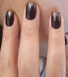 225 Best Shellac Colors Images In 2019 Nail Art Pretty Nails Fingernail Designs