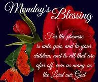 Good morning sister and all, happy Monday and a great week, God bless 😁☕💙💛💜 Monday Morning Blessing, Good Morning Sister, Good Monday Morning, Good Morning Happy, Good Morning Quotes, Morning Board, Monday Blessings, Morning Blessings, Morning Prayers