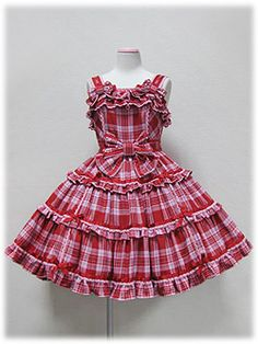 Little Girl Dresses, Girls Dresses, Summer Dresses, Fashion Sewing, Kids Fashion, African Dresses For Kids, Baby Girl Pictures, Kurta Designs Women, Japanese Street Fashion