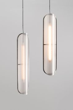 Shop the Vale Pendant and more contemporary lighting designs by ANDlight at Haute Living. Chandelier Table Lamp, Pendant Chandelier, Ceiling Lamp, Pendant Lighting, Ceiling Lights, Cool Lighting, Modern Lighting, Lighting Design, Lighting Stores