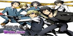 ... Anime List on Pinterest   Streaming anime, Indonesia and Software