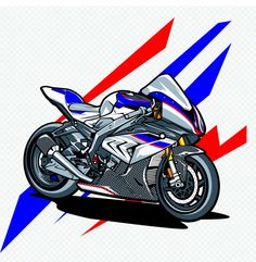 Discover thousands of Premium vectors available in AI and EPS formats Motorcycle Art, Bike Art, Cool Car Drawings, Disney Princess Cartoons, Car Vector, Vector Free, Bike Photoshoot, Car Illustration, Cartoon Illustrations