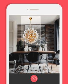 10 Home Design Apps That'll Make You Feel Like an Interior Designer Decor, Renovations, Cool House Designs, Interior Design Business, Furniture, Picture Store, Home Remodeling, Interior Design, Home Decor