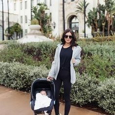Pregnancy Outfits, Pregnancy Tips, Traveling With Baby, Sport Wear, Athletic Wear, Mom Style, Maternity Fashion, New Moms, My Wardrobe