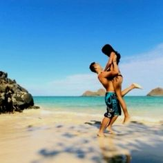 Just the two of us on Pinterest | Couple Beach Pictures, Romances and ...: https://www.pinterest.com/fpocza/just-the-two-of-us