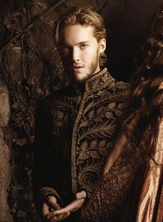 Photo of Francis for fans of Francis [Reign]. Reign Cast, Reign Tv Show, Don Draper, Mary Queen Of Scots, Queen Mary, Joseph Morgan, Robert Downey Jr, Reign Characters, Toby Regbo Reign