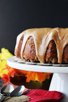 ... Apple Delights on Pinterest | Caramel apples, Apple crumb and Apples