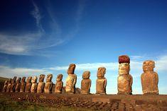 Olha só quem ficou entre os melhores destinos da América do Sul, em 2016!!! (foto: Eduardo Vessoni)