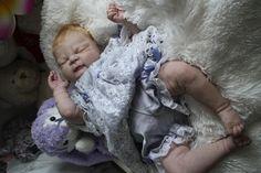 created by Julianne from Precious Beginnings Nursery Australia