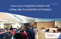 SynapseIndia technologies are provide businesses across the USA, UK and worldwide with an upper hand in competition. Competition, Technology, Usa, Business, Tech, Tecnologia, Engineering, America