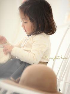 3才女の子カジュアル♪    #3才 #カジュアルコーデ #fashion #cordinate #七五三 #誕生日 #photography #photographer #photostudio #kidscode #kidsfashion #kidsphoto #kids_japan #cutegirl #cutekids #写真 #写真のチカラ #ファインダー越しの私の世界 #写真好きな人と繋がりたい #写真撮ってる人と繋がりたい #透明感 #東三河 #豊橋 #豊橋写真スタジオ #photohousemuse