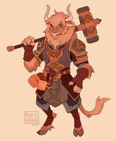 Character Concept, Character Design, Copy Editing, Cute Animals, Kawaii, Cool Stuff, Twitter Design, Artwork, Fictional Characters
