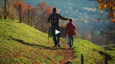 """This is """"Gratitude: The Short Film by Louie Schwartzberg"""" by ecodads on Vimeo, the home for high quality videos and the people who love them."""