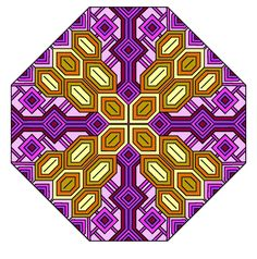 Zentangle, Mandala, Kids Rugs, Home Decor, Homemade Home Decor, Kid Friendly Rugs, Zentangles, Zen Tangles, Mandalas