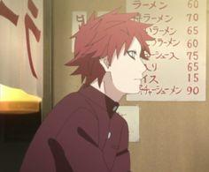Sasuke Sakura Sarada, Naruto Gaara, Naruto Girls, Shikamaru, Itachi Uchiha, Anime Naruto, Boruto, Cowboy Bebop, Blue Exorcist