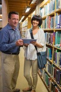 American Education Week Spotlight 2: Parent Engagement