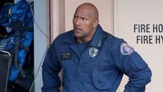 Movies to watch in 2015 San Andreas, Carla Gugino, Rock Johnson, The Rock Dwayne Johnson, Dwayne The Rock, Alexandra Daddario, Wwe The Rock, Cinema, Movies To Watch
