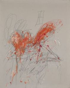 cy twombly the last paintings gagosian | Attempted Bloggery: Cy Twombly, 1928-2011