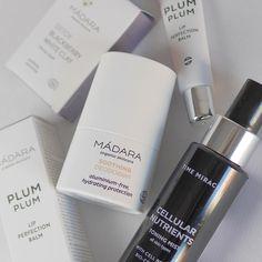 Rebajas de enero en OIANORA | Una selección de las novedades de Madara Organic Skincare con descuento. Hasta un 80% en varias marcas de cosmética saludable, natural y sostenible. Solo en OIANORA.com